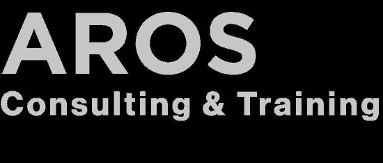 Aros Consulting