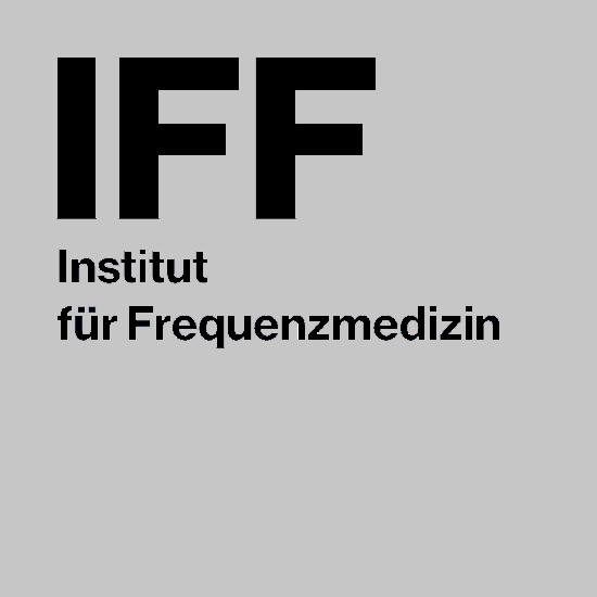 IFF - Institut für Frequenzmedizin